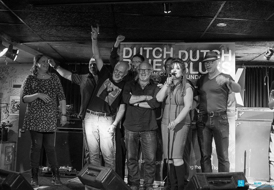 DBC_Enschede (33)