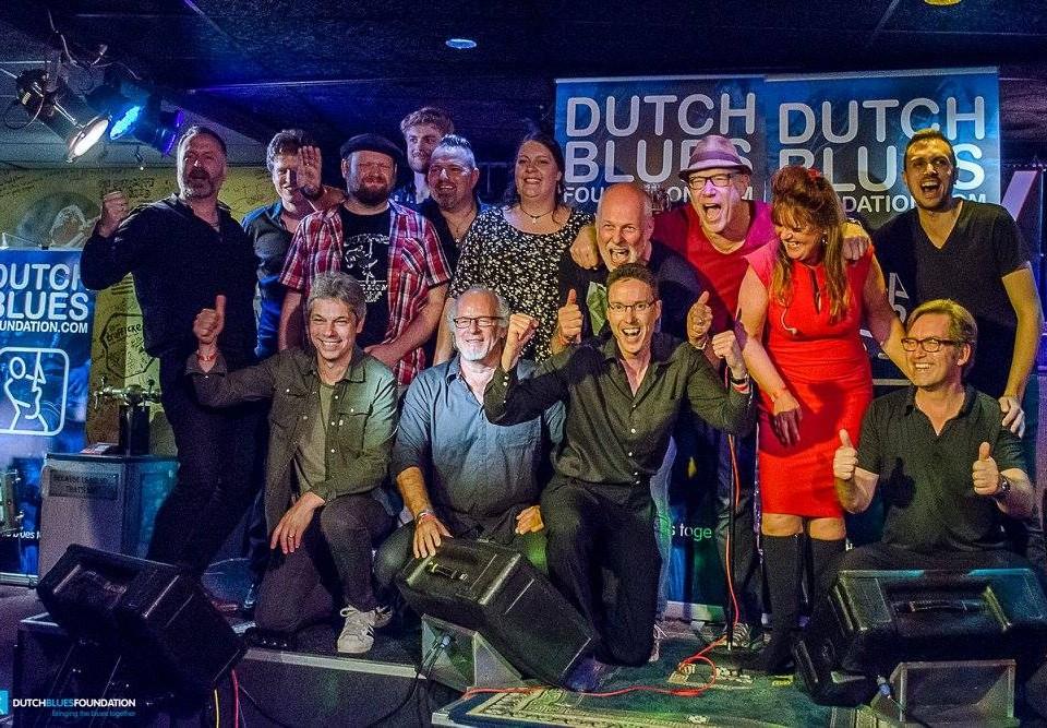 DBC_Enschede (35)