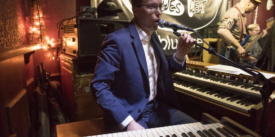 bluestreat-bluescafe-dec2018-5218