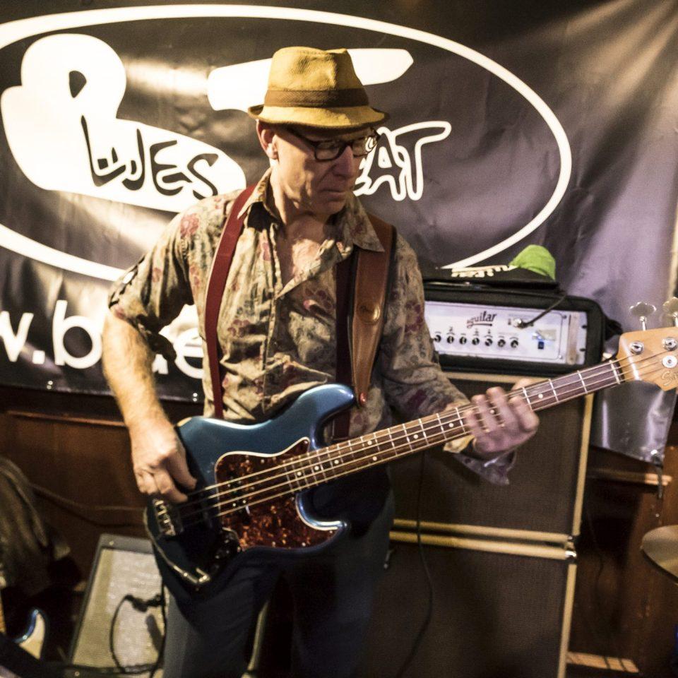 bluestreat-bluescafe-dec2018-5424