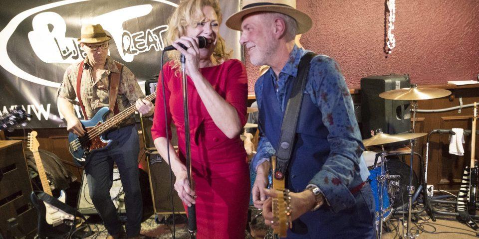 bluestreat-bluescafe-dec2018-5790