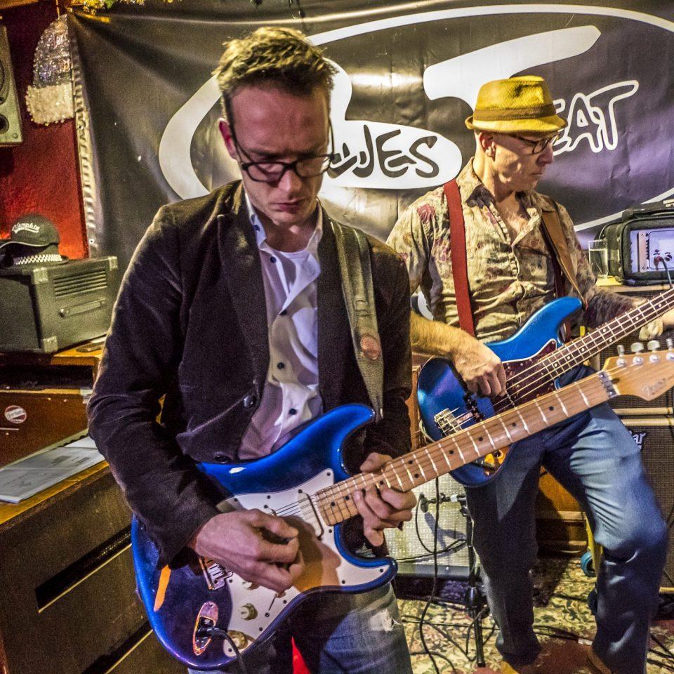 bluestreat-bluescafe-dec2018-6371